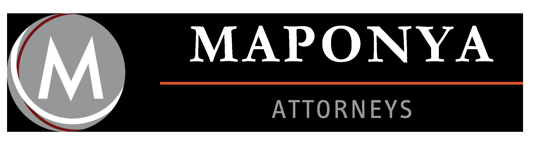 Maponya Attorneys